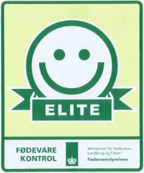 Thy Lam har elite smiley